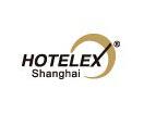 HOTELEX Shanghai OSERIO